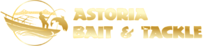 Astoria Bait and Tackle   Premiere Fishing Destination   United States